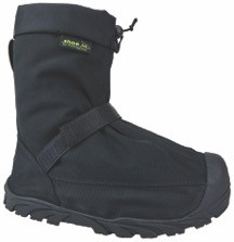 "Shoe In 11"" Insulated and Waterproof Overshoe"