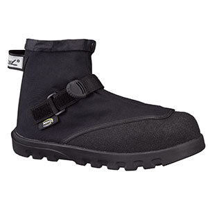 NEOS Midtown Mid-High Waterproof Overshoe