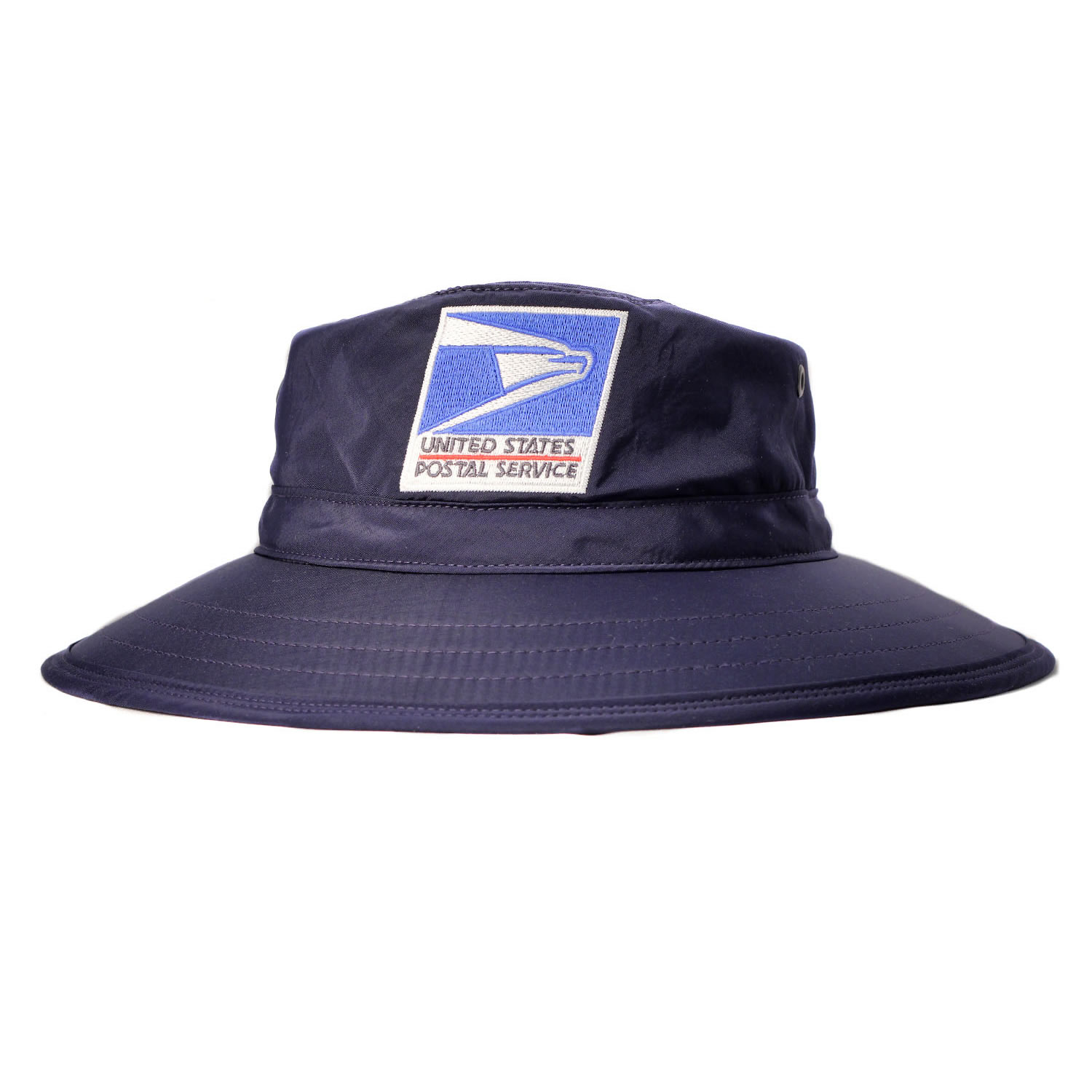Sun Hat for Letter Carriers and MVS Operators