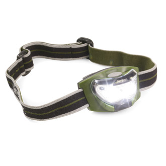 Energizer 2 LED Headlamp NON REIMBURSABLE ITEM