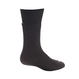 Hanz Chill Blocker Waterproof Socks
