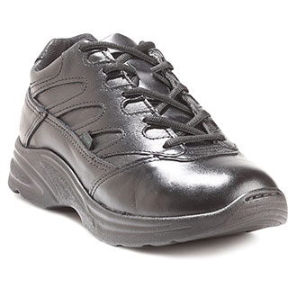 Thorogood Womens Street Athletics Oxford Liberty