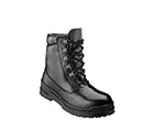 "Rocky Eliminator 2 Gore-Tex Insulated Waterproof 8"" Boot"