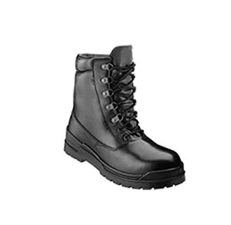 "Rocky Eliminator 2 Gore Tex Insulated Waterproof 8"" Boot"