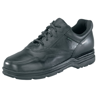 Rockport Pro Walker Athletic Oxford