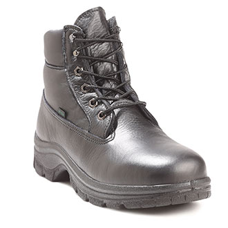 "Thorogood Womens Waterproof Insulated 6"" Sport Boot"