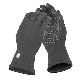 Hanz Waterproof Glove for Letter Carriers and Motor Vehicle Service Operators