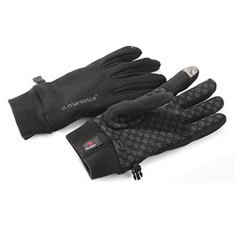 Power Stretch TouchTip Gloves (PX16)