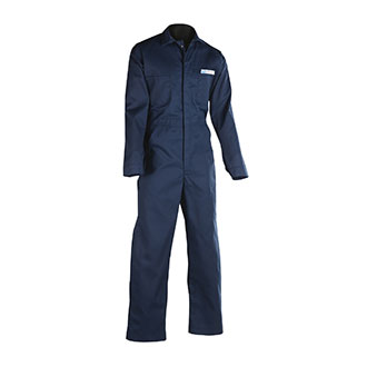 Postal Coveralls for MVS Drivers, Mail Handlers and Maintenance/Custodial/Mechanic Personnel