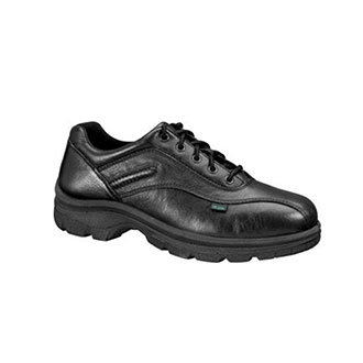 Thorogood Womens Soft Street Double Track Oxford