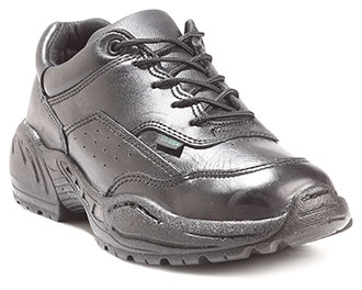 Rocky 911 Mens Athletic Oxford
