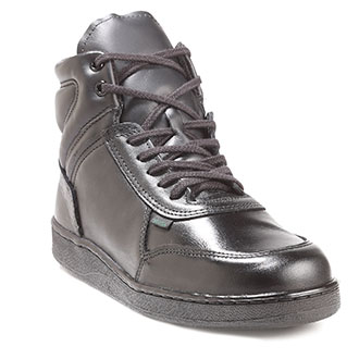Thorogood Mens Code 3 Mid Cut