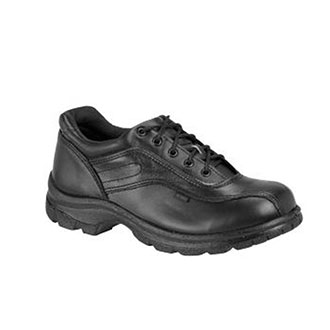 Thorogood Mens Soft Street Double Track Oxford