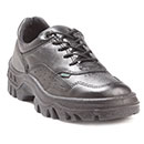 Rocky TMC Athletic Mens Oxford
