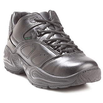 Reebok Mens Athletic Shoe