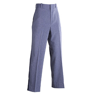 Mens Snug Tex Waist Postal Pants Light Weight for Letter Carriers and MVS Drivers