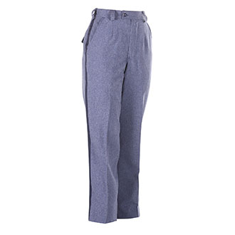 Womens Lightweight Slacks for Letter Carriers and Motor Vehicle Service Operators