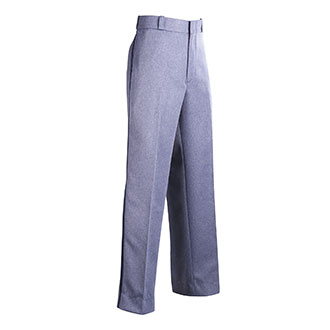 Mens Snug Tex Waist Medium Weight Postal Pants for Letter Carriers and MVS Drivers