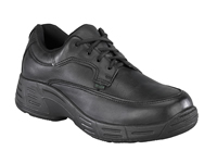 Womens Florsheim Leather Athletic Oxford